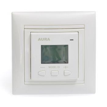 Терморегулятор AURA LTC 070