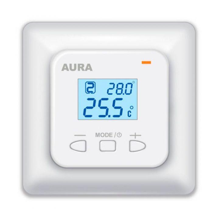 Терморегулятор AURA LTC 440