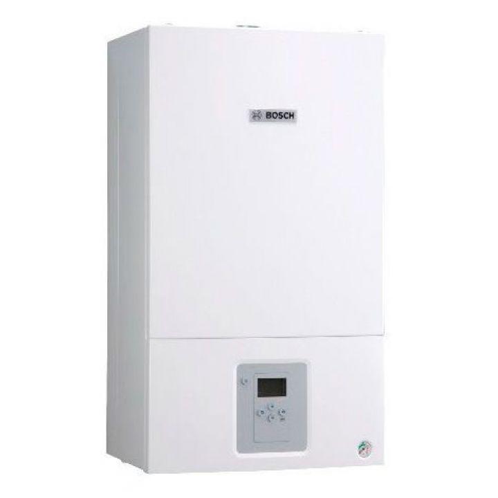 Bosch Gaz 6000 - WBN 28 H (одноконтурный)