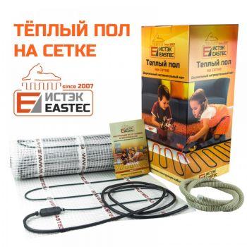 Комплект теплого пола EASTEC ECM - 1,0