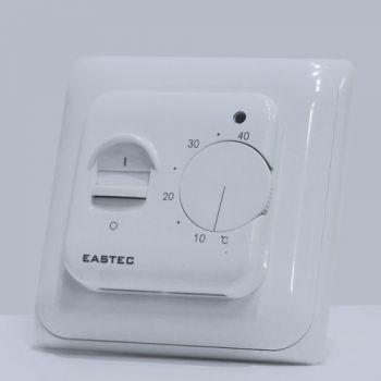 Терморегулятор EASTEC RTC 70.26