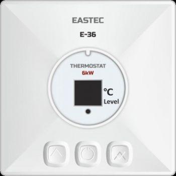 Терморегулятор EASTEC E-36