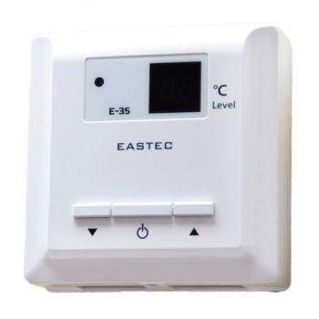 Терморегулятор EASTEC E-35