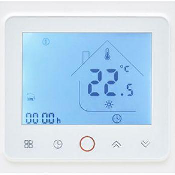Терморегулятор AC 603H Wi-Fi