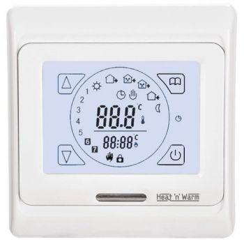 Терморегулятор Heat 'n' Warm HW 700