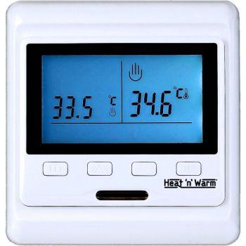 Терморегулятор Heat 'n' Warm HW 500