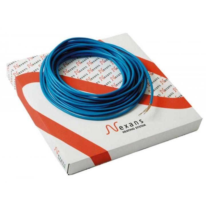Nexans кабель TXLP/1R 1000-58,8