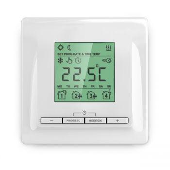 Терморегулятор Теплолюкс TP 520