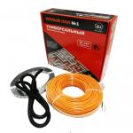 Нагревательный кабель для подогрева пола