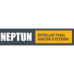 Теплый пол Neptun